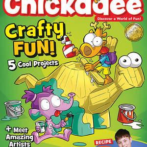 chickadee_magazine_march_2019_cover_screenRGB.jpg