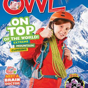 owl_magazine_march_2019_cover_screenRGB.jpg