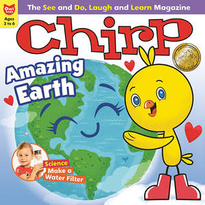 chirp_magazine_april_2019_cover_screenRGB__1_.jpg