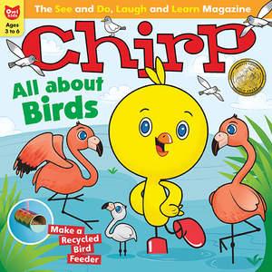 chirp_magazine_may_2019_cover_screenRGB.jpg