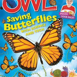 owl_magazine_april_2019_cover_screenRGB__1_.jpg