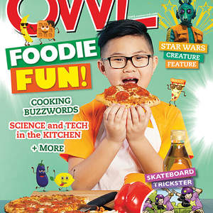 owl_magazine_may_2019_cover_screenRGB.jpg