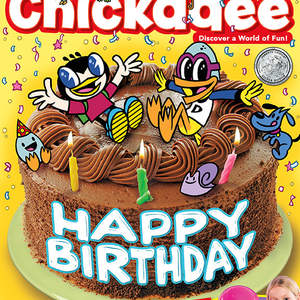 chickadee_magazine_june_2019_screenRGB.jpg