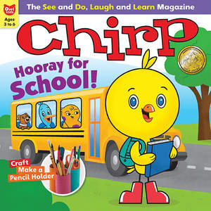 chirp_magazine_september_2019_screenRGB.jpg