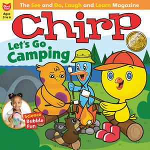 chirp_magazine_summer_2019_screenRGB.jpg