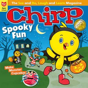 chirp_magazine_october_2019_screenRGB.jpg