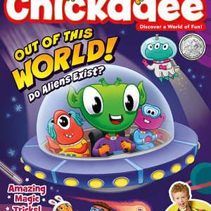 chickadee_magazine_october_2019_screenRGB.jpg