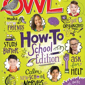 owl_magazine_september_2019_screenRGB.jpg