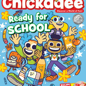 chickadee_magazine_september_2019_screenRGB.jpg