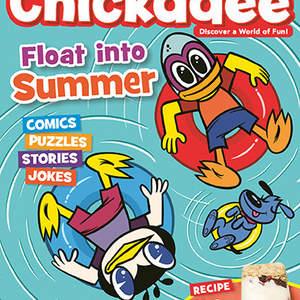 chickadee_magazine_summer_2019_screenRGB.jpg