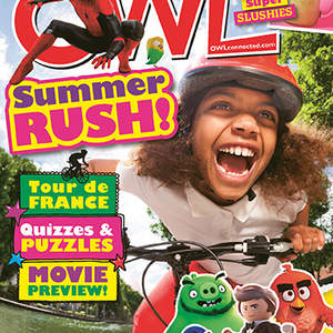 owl_magazine_summer_2019_screenRGB.jpg