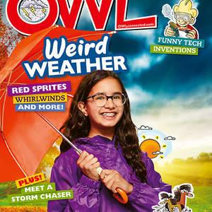 owl_magazine_november_2019_screenRGB.jpg