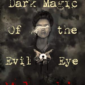 Malocchio_E-Book_Cover.jpg