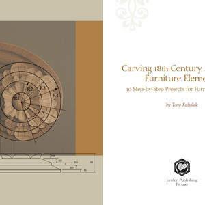 Carving18thCentury_1.jpg
