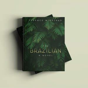 ZachmanDesign_TheBrazilian_Comp.jpg