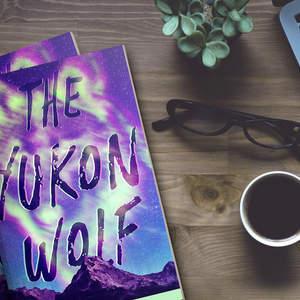 BookCover_YukonWolf_Mockup_v2.jpg