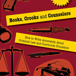 BooksCrooks_full.jpg