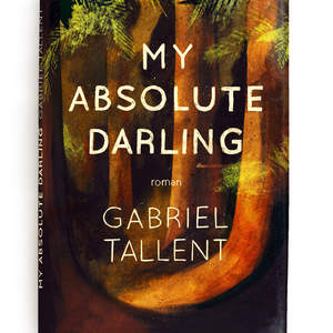 Gallmeister_Absolute_Darling.jpg
