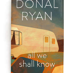 Donal_All_We_Shall_Know.jpg