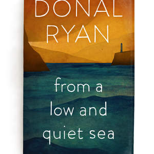Donal_Low___Quiet_Sea.jpg