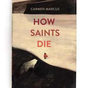 How_Saints_Die.jpg