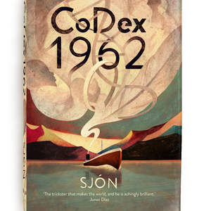 Sjon_CoDex_1962.jpg