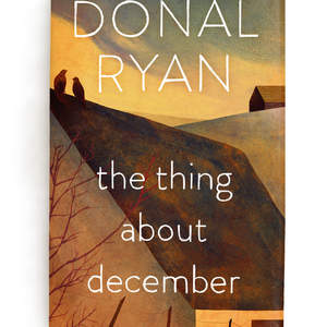 Donal_The_Thing_About_Decembder.jpg