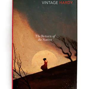 Hardy_Native.jpg