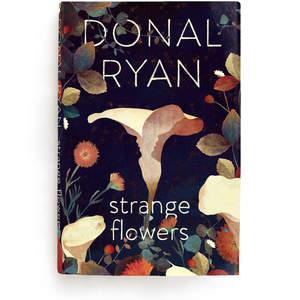 Donal_Strange_Flowers.jpg