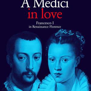 A_Medici_in_Love.jpg
