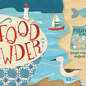 LW_TDAC_food-memory-chowder_1000.jpg