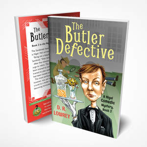 Butler-defective-book-mockup.jpg