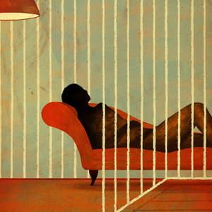 L_Express_-_Sexual_Rehabilitation_Editorial_-_Owen_Gent.jpg