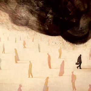 Male_Suicide_1_-_BBC_Focus_-_Owen_Gent.jpg