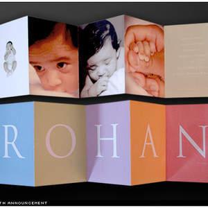 Rohan4.jpg