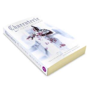 BookComp_Charcuterie_Mock.jpg