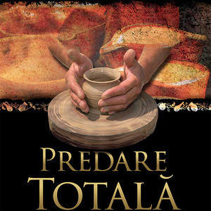 Coperta-finala-Ajustata-Predare-Totala-final.jpg