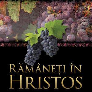 Ramaneti_in_Hristos_coperta_web.jpg