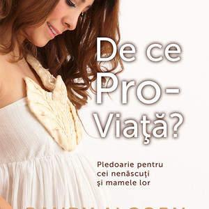 De_ce_pro-viata_coperta.jpg