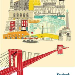 Brooklyn_cover.jpg