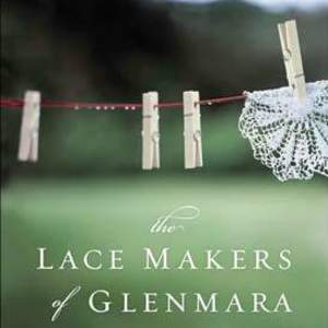 cover_lacemakers.jpg