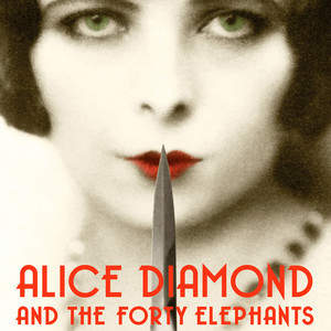 Alice_Diamond_and_the_Forty_Elephants.jpg