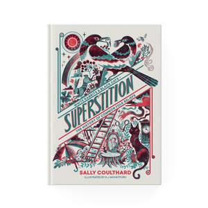 superstition_white.jpg
