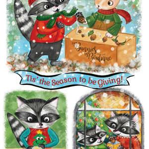 DecemberGiviing.jpg