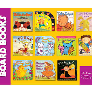 boardbooks.jpg