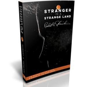 Stranger-in-a-Strange-Land-cover.png