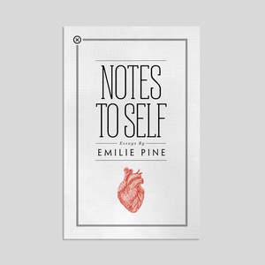 books-notes-reedsy.jpg