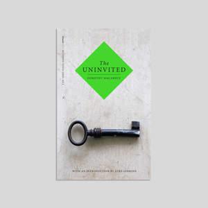 books-UNIV-reedsy.jpg