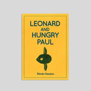 books-LHP-reedsy.jpg