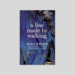 books-walk-reedsy.jpg